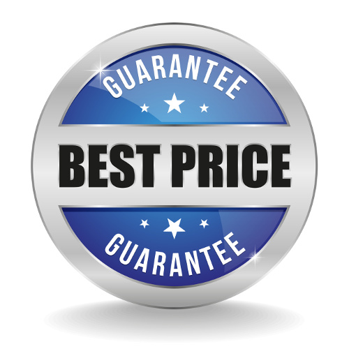 Migliore tariffa internet disponibile
