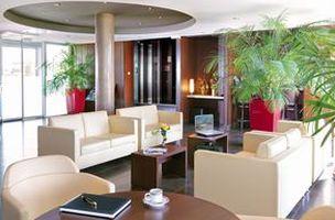 Nantes - Park&Suites Nantes Ouest Saint Herblain à SAINT HERBLAIN