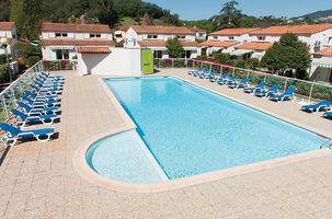 Cannes - park&suites cannes mandelieu in