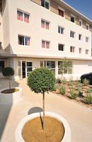 Marseille - park&suites marseille aéroport a Vitrolles