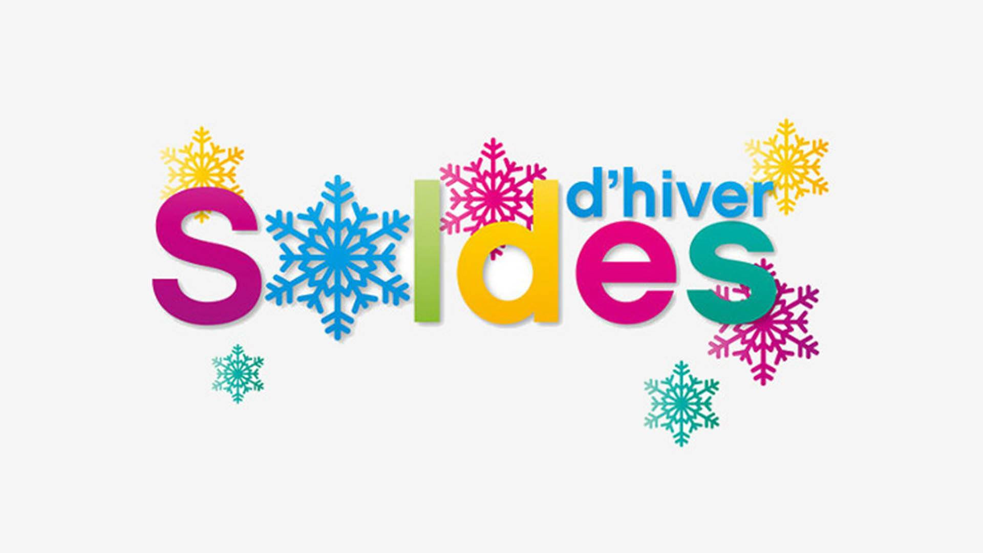SOLDES D'HIVER CHEZ SIMPLY HOTELS FRANCE