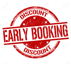 LAST-Early-Booking