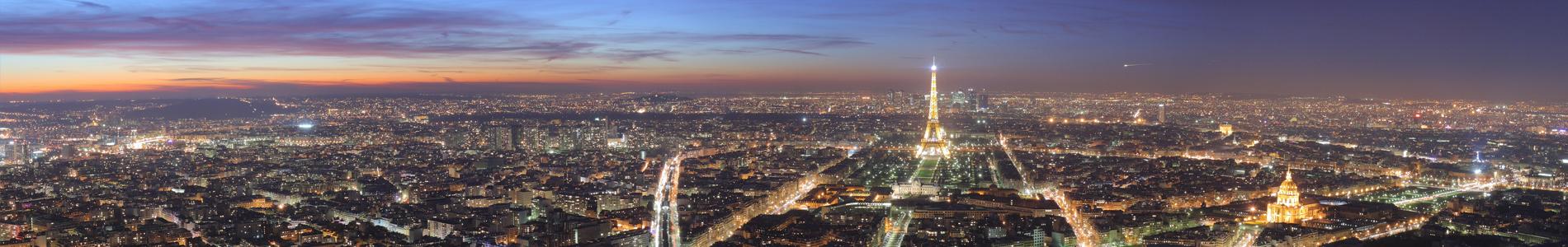 Paris 9 - hotel opera drouot à Paris