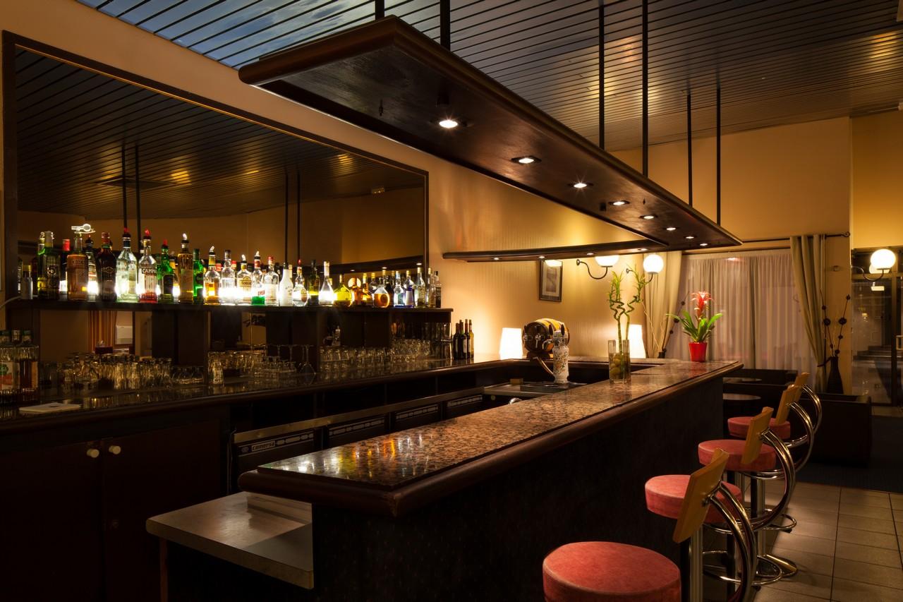 pilgo comfort hotel toulouse sud ramonville saint agne. Black Bedroom Furniture Sets. Home Design Ideas