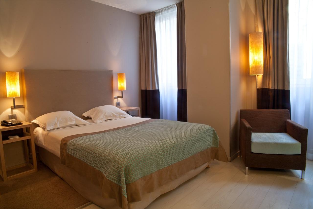 matelas hotel 5 etoiles matelas treca hotel 5 etoiles matelas ressorts ensach s air spring. Black Bedroom Furniture Sets. Home Design Ideas