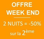 WEEK-END-RATE