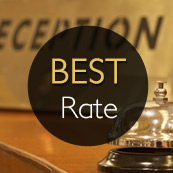 OFFICIAL SITE : BEST AVAILABLE RATE