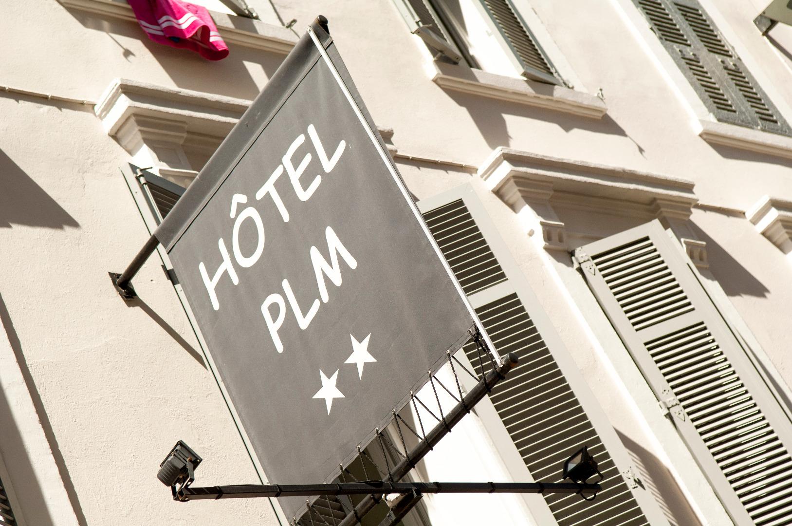 PLM Hotel à