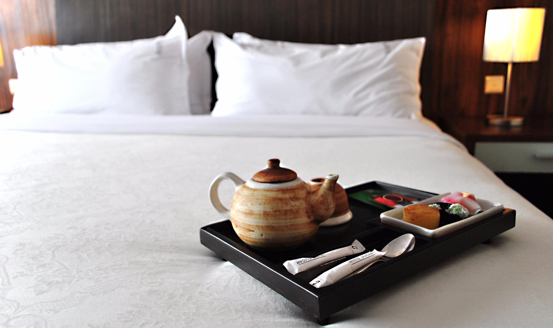 Century park hotel in jakarta   book a luxury business hotel near ...