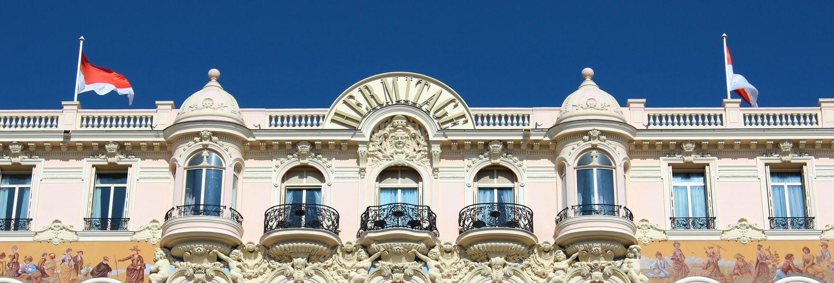Hotel mc sbm demo à St sebastien sur loire