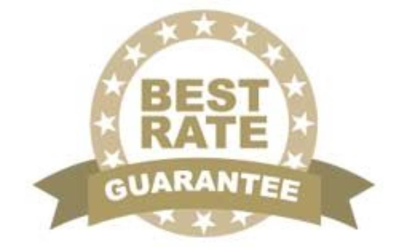 Promotions for Meilleur site de reservation hotel en ligne