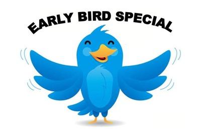 LAST-Early-Bird-Promotion