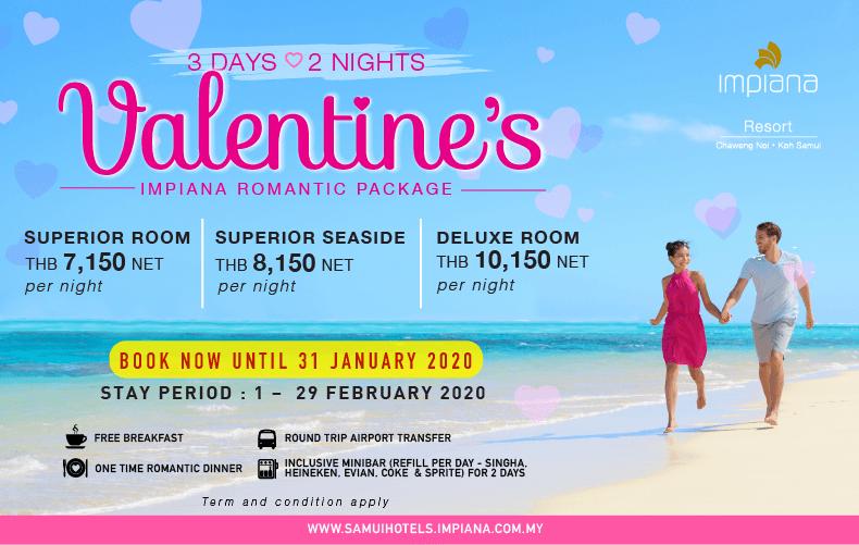 Valentine-Romantic-Package-3D2N