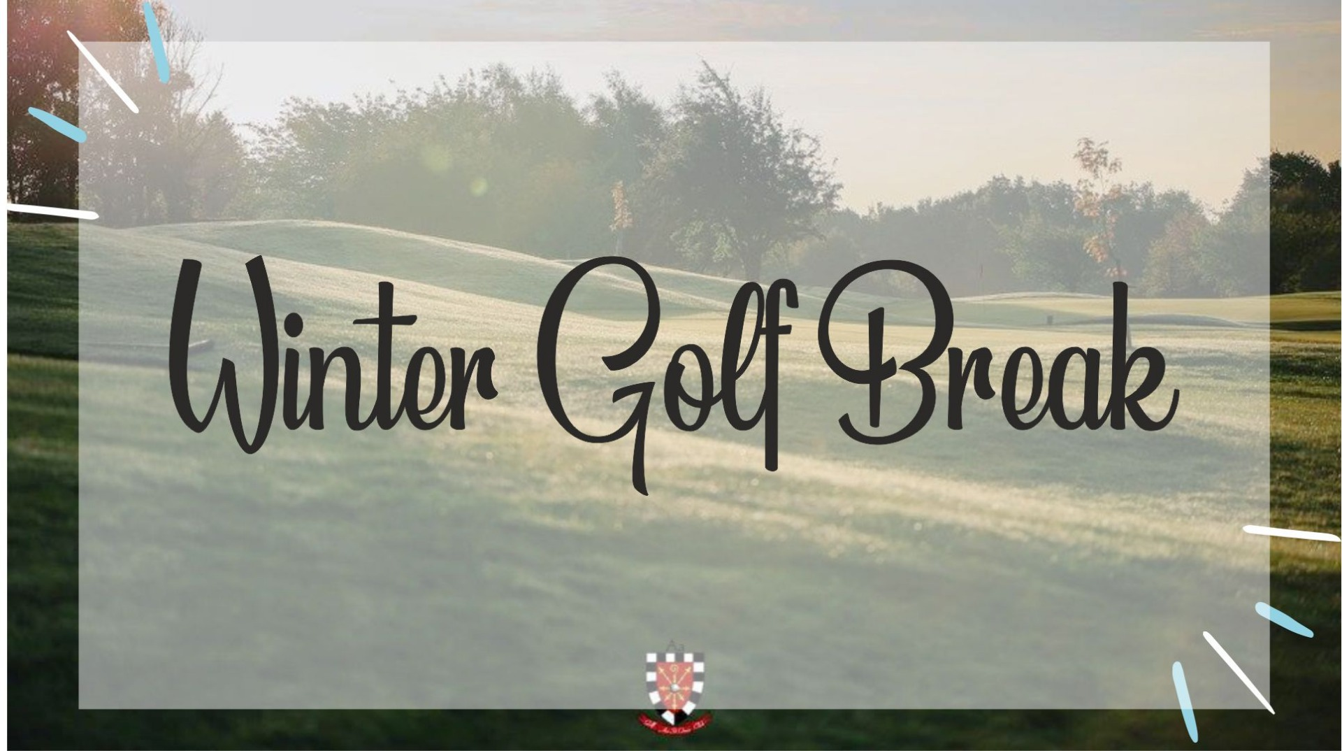 WINTER-GOLF-BREAK