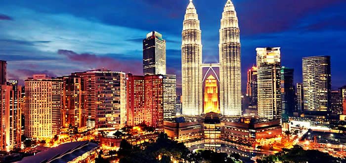 Welcome To KL City Stay 3 Pay 2 Nights , 1 Complimentry