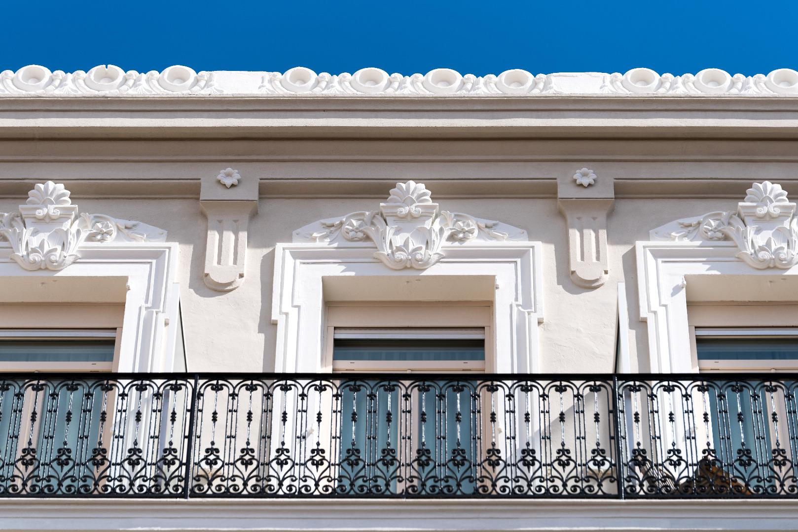 La Villa Tosca à