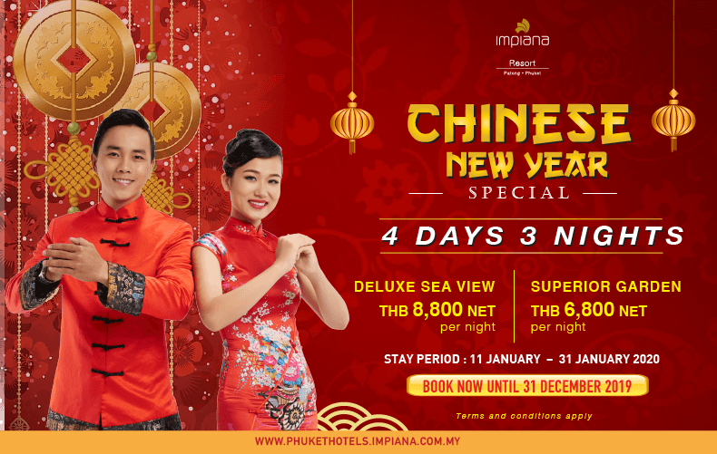 Chinese-New-Year-Special-3D2N