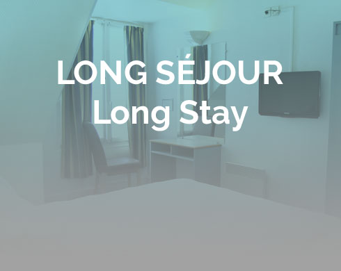Longer you stay Less you pay -20%