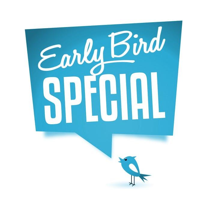 Early-Bird-Promo---RO15OFF